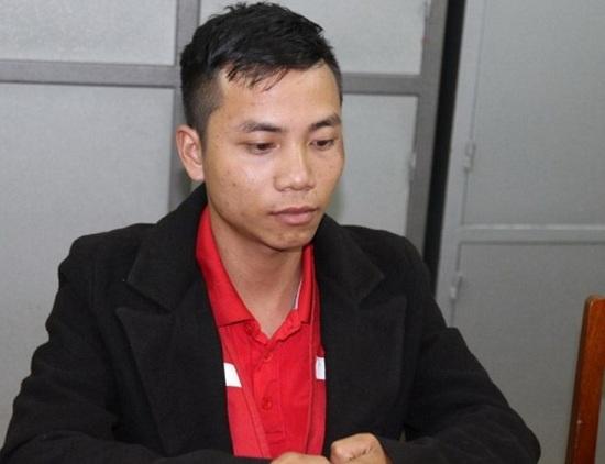 Lập fanpage mạo danh lực lượng 141 Quảng Bình, nam thanh niên bị phạt 12,5 triệu đồng - Ảnh 1