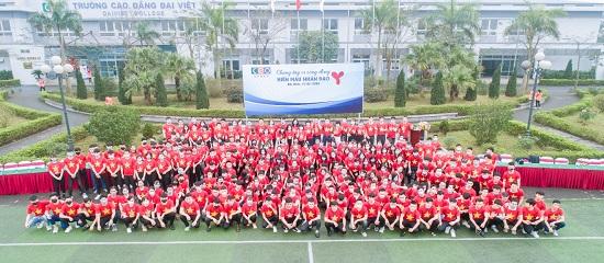 Tinh thần tương ái của doanh nghiệp Việt được phát huy, lan tỏa mạnh giữa đại dịch Covid-19 - Ảnh 2