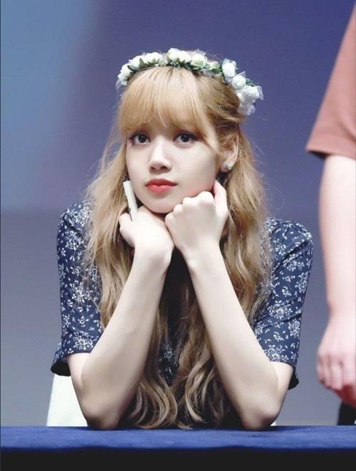 So kè mặt mộc của top visual idol Kpop gen 3: Người xinh ngút ngàn, kẻ khiến fan vỡ mộng vì quá khác lạ - Ảnh 5