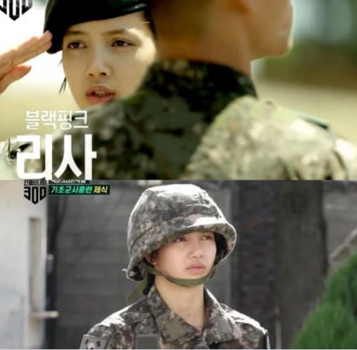 So kè mặt mộc của top visual idol Kpop gen 3: Người xinh ngút ngàn, kẻ khiến fan vỡ mộng vì quá khác lạ - Ảnh 6