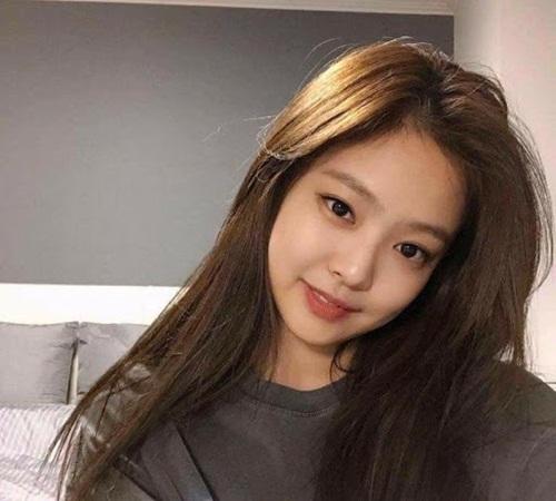So kè mặt mộc của top visual idol Kpop gen 3: Người xinh ngút ngàn, kẻ khiến fan vỡ mộng vì quá khác lạ - Ảnh 8