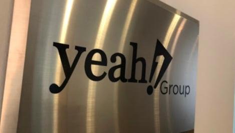 """""""Đại gia"""" nào chi gần 300 tỷ đồng mua hơn 6 triệu cổ phiếu của Yeah1? - Ảnh 1"""