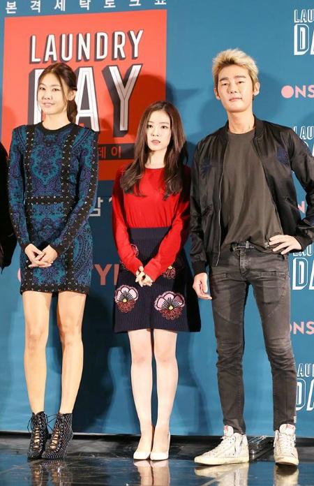"""Nhan sắc hàng đầu Kpop nhưng """"nữ thần"""" Irene chưa đẹp hoàn hảo vì nhược điểm này - Ảnh 4"""