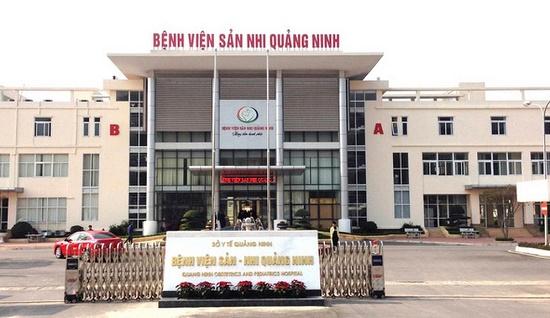 Quảng Ninh: Nghi án bố pha thuốc chuột cùng 2 con uống tự tử do mâu thuẫn gia đình - Ảnh 1