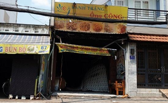 Tin tức thời sự mới nóng nhất hôm nay 25/3/2020: Tình hình sức khỏe của 3 bệnh nhân nhiễm Covid-19 nặng tại Việt Nam - Ảnh 2