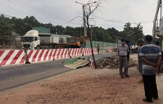 Tin tai nạn giao thông mới nhất ngày 28/3/2020:  Tai nạn liên hoàn giữa 4 xe ô tô gần hầm Hải Vân - Ảnh 2