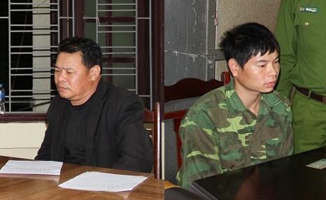 Vụ anh đốt nhà em gái ở Hưng Yên: Nạn nhân thứ 4 đã tử vong - Ảnh 1