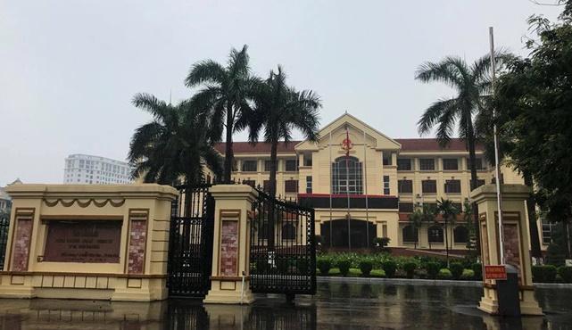 """Bắc Ninh trình duyệt siêu đô thị du lịch diện tích gần 1.700ha với vốn đầu tư """"khủng"""" 126.000 tỷ đồng - Ảnh 1"""