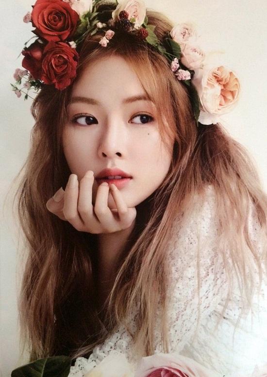 """Top idol Kpop dành cả thành xuân để """"debut"""": Lần nào ra mắt cũng gây bất ngờ và thành công rực rỡ - Ảnh 2"""