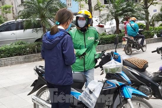 Đà Nẵng: Ngừng hoạt động hàng ăn bán qua mạng, bán mang đi từ 2/4 - Ảnh 1