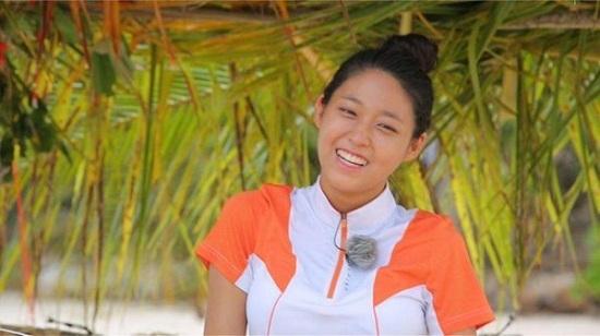 Đọ mặt mộc của những idol Kpop trong show thực tế: Người chuẩn nữ thần, người khác lạ khó nhận ra - Ảnh 12