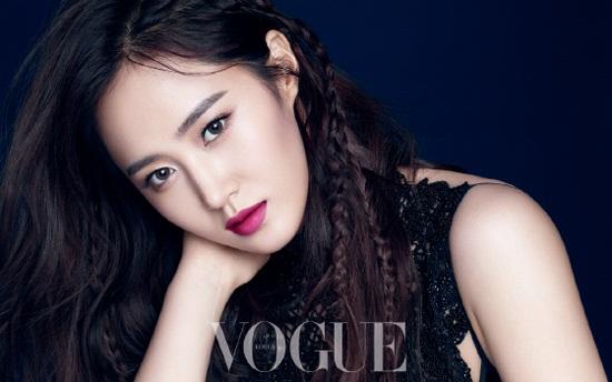 Đọ mặt mộc của những idol Kpop trong show thực tế: Người chuẩn nữ thần, người khác lạ khó nhận ra - Ảnh 3