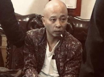"""Vụ bắt giữ 2 vợ chồng đại gia Thái Bình: Mở rộng điều tra việc """"võ sư"""" Đường Nhuệ """"bảo kê"""" hỏa táng - Ảnh 1"""