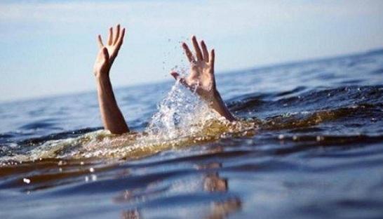 Hòa Bình: Rủ nhau đi tắm ao, 3 bé mầm non đuối nước, tử vong thương tâm - Ảnh 1