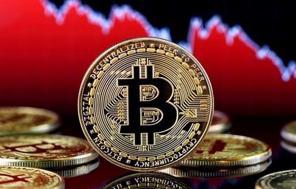 """Khởi tố cán bộ công an """"trộm"""" gần 160 triệu đồng của bị can để mua Bitcoin - Ảnh 1"""