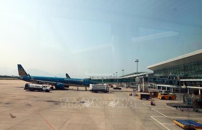Cục Hàng không Việt Nam bất ngờ đề xuất chưa điều chỉnh khung giá dịch vụ vận chuyển - Ảnh 1