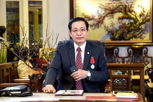 """Những phát ngôn """"để đời"""", gây bão mạng xã hội của các đại gia Việt - Ảnh 3"""