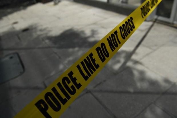 Mỹ: Xả súng tại Chicago dịp nghỉ Lễ tưởng niệm, ít nhất 36 người thương vong - Ảnh 1