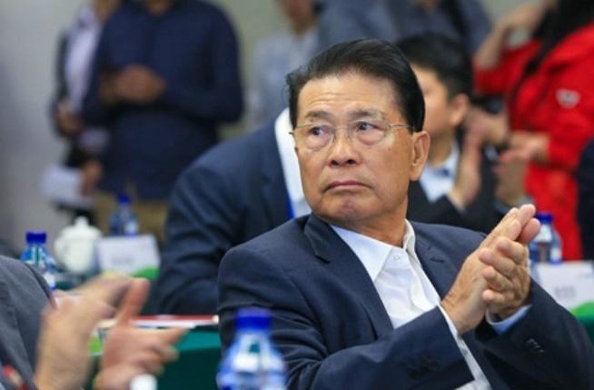 Tỷ phú Trung Quốc bị bắt cóc tại nhà riêng giàu cỡ nào? - Ảnh 1