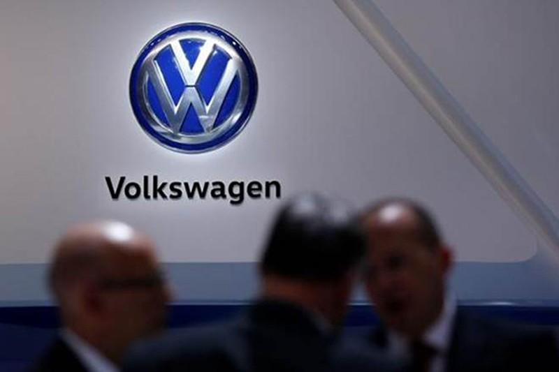 Volkswagen gỡ bỏ quảng cáo ô tô, xin lỗi về sự cố phân biệt chủng tộc - Ảnh 1