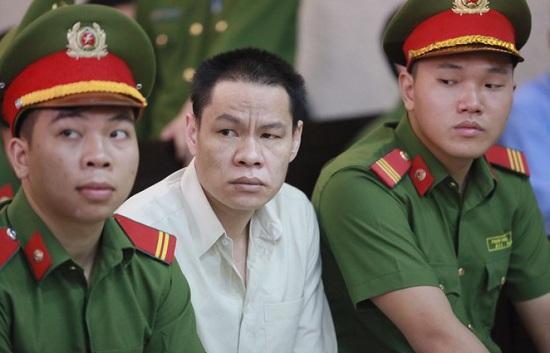 Xét xử phúc thẩm vụ nữ sinh giao gà bị sát hại ở Điện Biên: Chưa rõ động cơ gây án - Ảnh 1
