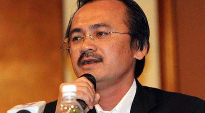 """Giao dịch cổ phiếu """"chui"""", con trai Bầu Thắng bị xử phạt  - Ảnh 1"""