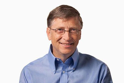 """Những con số thú vị xung quanh khối tài sản khủng của vị tỷ phú USD bỏ học Harvard để """"khởi nghiệp"""" - Ảnh 1"""