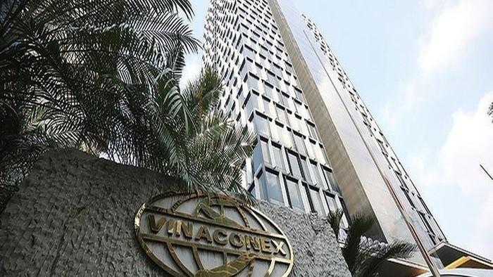 Vinaconex lên phương án quyết định số phận siêu dự án tỷ USD Splendora - Ảnh 1