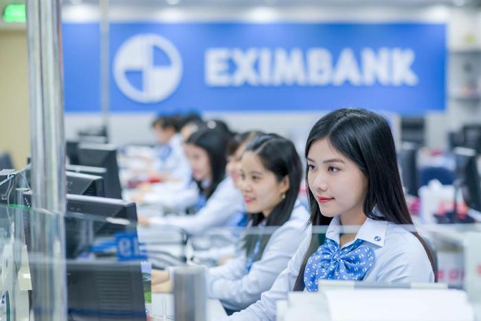 Cổ đông ngoại yêu cầu bãi nhiệm tân Chủ tịch EximBank - Ảnh 1