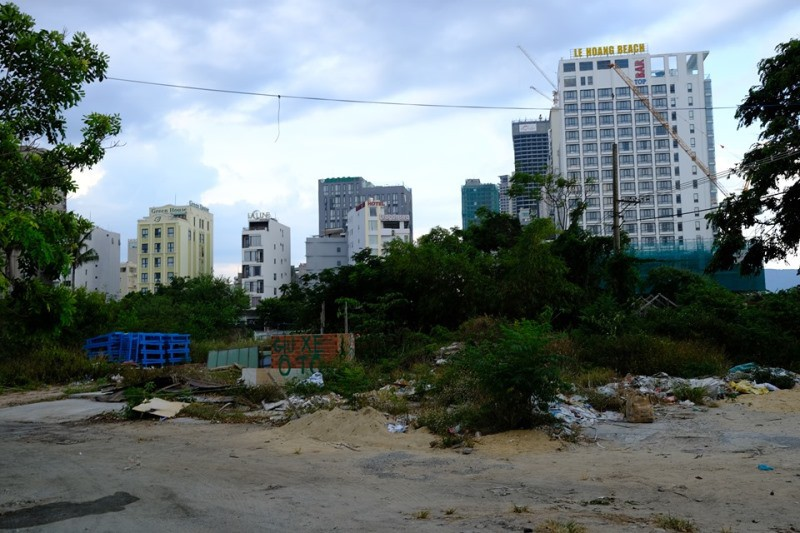 Đại gia nào mạnh tay chi 2 tỷ USD đầu tư khu phức hợp casino tại Đà Nẵng? - Ảnh 1