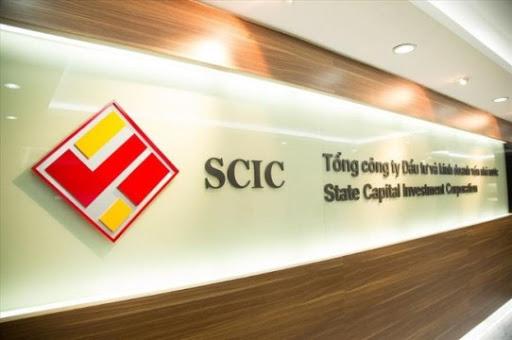 SCIC thoái toàn bộ vốn tại Thủy sản Khánh Hòa - Ảnh 1