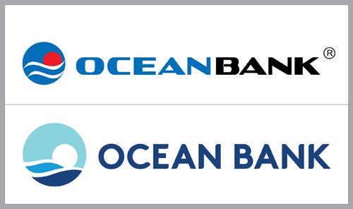 Ý nghĩa logo các ngân hàng Việt Nam: Nơi vướng nghi án đạo nhái, nơi bị chê đơn điệu, không hiện đại - Ảnh 3