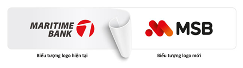 Ý nghĩa logo các ngân hàng Việt Nam: Nơi vướng nghi án đạo nhái, nơi bị chê đơn điệu, không hiện đại - Ảnh 4