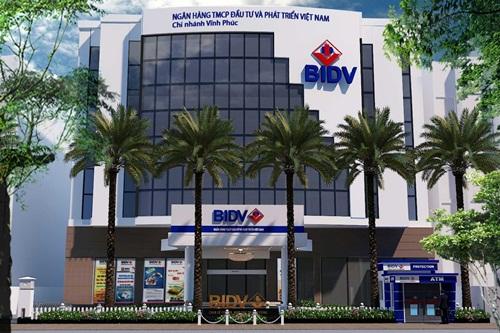 Ý nghĩa logo các ngân hàng Việt Nam: Nơi vướng nghi án đạo nhái, nơi bị chê đơn điệu, không hiện đại - Ảnh 5