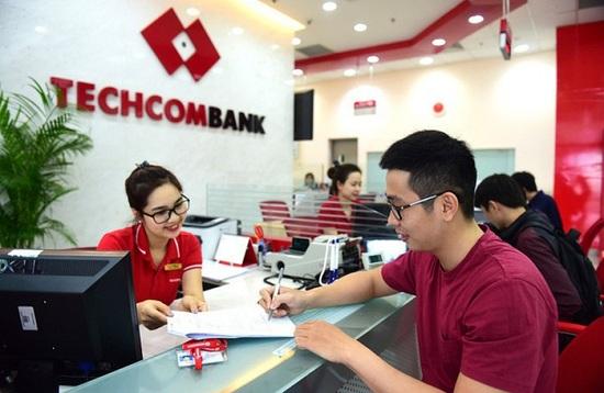 Ông Đỗ Tuấn Anh thôi kiêm nhiệm Phó tổng giám đốc ngân hàng Techcombank - Ảnh 1