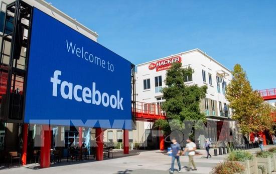 """Thêm """"ông lớn"""" tham gia #Stophateforprofit, Facebook vẫn """"bình chân như vại"""" - Ảnh 1"""