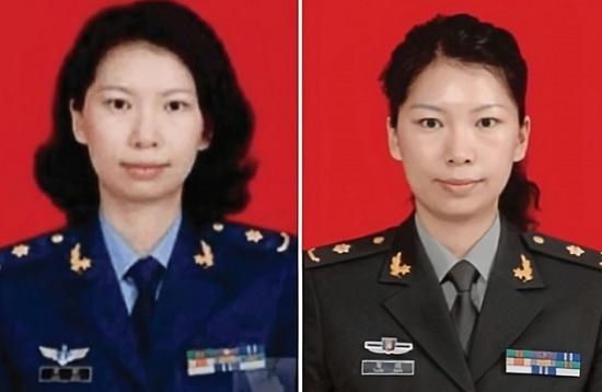 """Mỹ bắt giữ nhà khoa học bị nghi """"cố thủ"""" trong lãnh sự quán Trung Quốc - Ảnh 1"""
