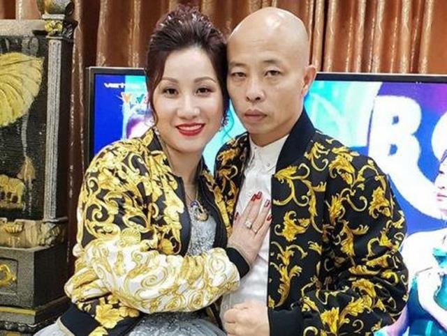 Người nhà vợ chồng nữ đại gia Dương Đường tìm đến nhà phụ xe để bồi thường - Ảnh 1
