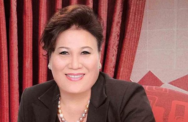 """BIDV liên tục đại hạ giá, khoản nợ hơn 2.700 tỷ của nữ đại gia Thuận Thảo vẫn """"ế hàng"""" - Ảnh 1"""