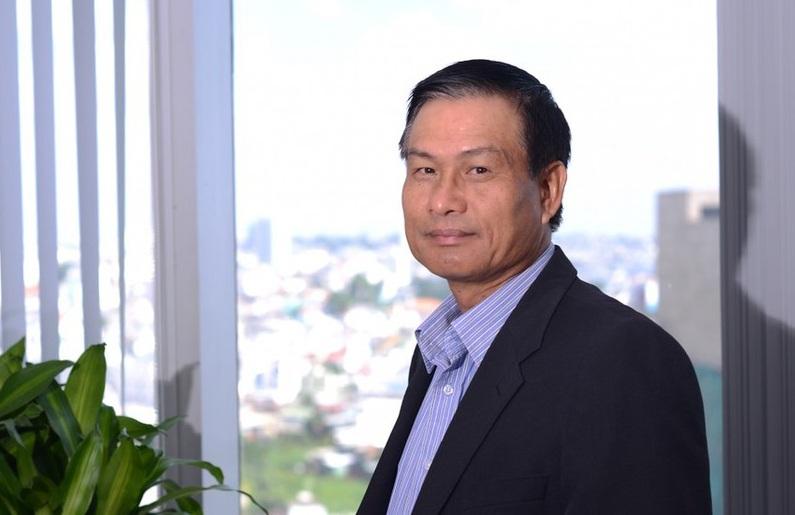 """Chủ tịch Nguyễn Bá Dương dự chi 78 tỷ mua 1 triệu cổ phiếu CTD để """"tốt cho công ty"""" - Ảnh 1"""