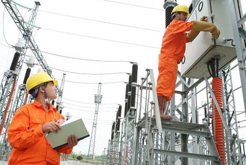 Đề xuất phương án điện một giá: Cao nhất là 2.889 đồng/kWh - Ảnh 1