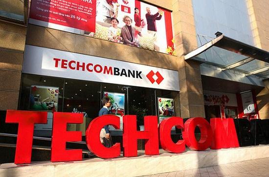 """Techcombank có tân Tổng Giám đốc là """"sếp cũ"""" tại Ngân hàng Thương mại Siam - Ảnh 1"""