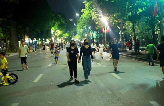 Tin tức thời sự mới nóng nhất hôm nay 22/8/2020: Thi thể nữ giới không đầu nổi trên sông Sài Gòn - Ảnh 2