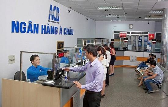 ACB tăng vốn lên hơn 21.000 tỷ đồng - Ảnh 1