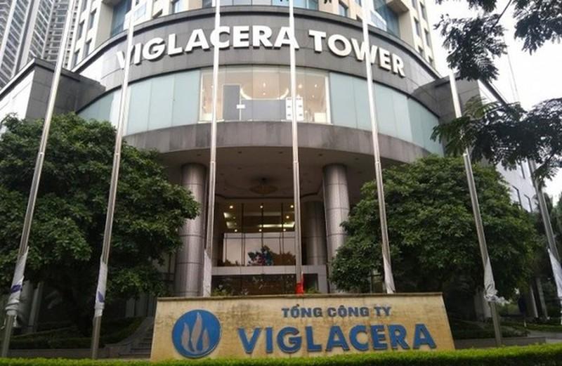 Gelex nâng giá lên hơn 2.000 tỷ thâu tóm cổ phần Viglacera, hiện thực hóa tham vọng lấn sân bất động sản công nghiệp - Ảnh 1