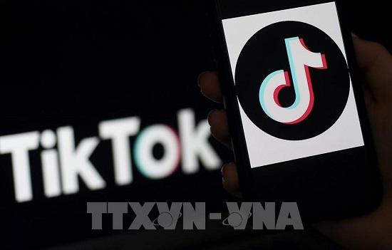 TikTok bị cấm cửa ở Ấn Độ, YouTube đã tung ra sản phẩm mới để cạnh tranh - Ảnh 1