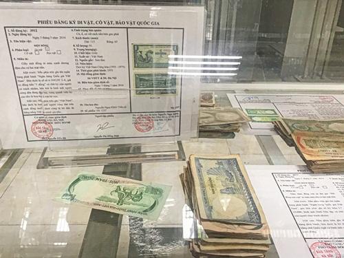 """Bí mật bất ngờ trong bộ sưu tập của """"siêu đại gia"""" sở hữu 10 tấn tiền cổ - Ảnh 3"""