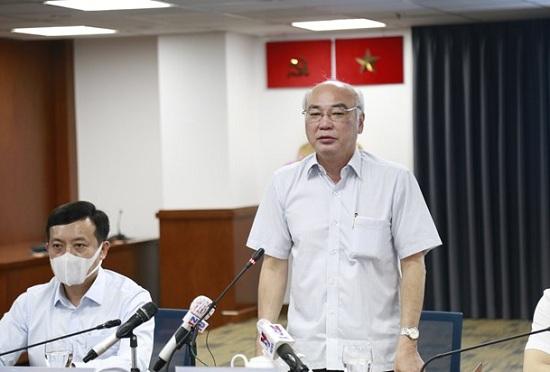 """Vụ ông Phạm Phú Quốc có quốc tịch Síp: """"Không nên đặt vấn đề đại biểu có 2,5 triệu USD từ đâu ra"""" - Ảnh 1"""