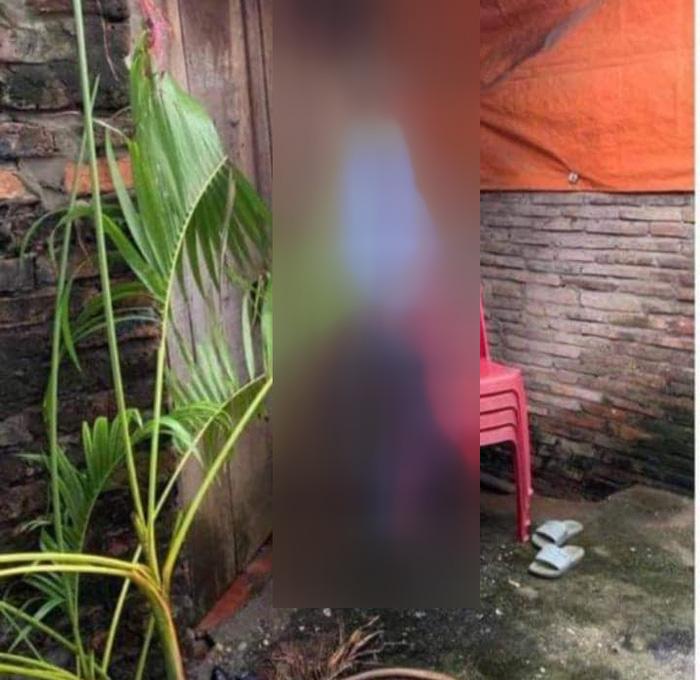 Tin tức thời sự mới nóng nhất hôm nay 24/9/2020: Tìm thấy thi thể người phụ nữ lọt cống mất tích ở Đồng Nai - Ảnh 1