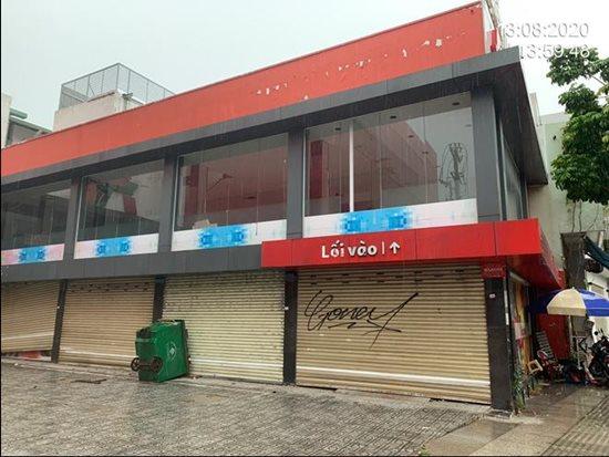 Vụ kiện đóng cửa siêu thị AuChan: Viện KSND đề nghị chủ sở hữu thương hiệu siêu thị Auchan hoàn trả 108 tỷ đồng - Ảnh 2